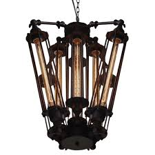 industrial style lighting fixtures. Full Size Of Pendant Lights Crucial Industrial Style Lighting Modern Punk Black Iron Rustic Chandelier With Fixtures