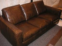 leather couches. Maxwell Sofa In Leather Couches