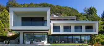 houzone duplex house design