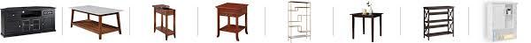 Dongguan Jiahe Leverage Homewares Co Ltd Furniture