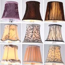 mini lamp shades for chandelier with small lampshades home depot and 9 on 772x768 chandeliers 772x768px