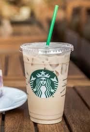 starbucks iced coffee cup. Beautiful Coffee The 7 Worst Iced Coffee Orders Inside Starbucks Cup R