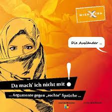 Gratis Download Argumente Gegen Rechte Sprüche Muttis Nähkästchen