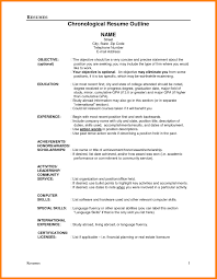 Beautiful Resume Maker Reviews Model Documentation Template