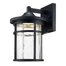 wrought iron outdoor light fixtures popular black outdoor wall mounted lighting outdoor lighting the home