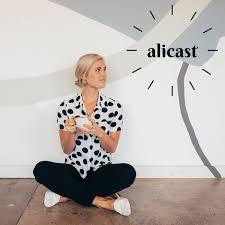 Alicast
