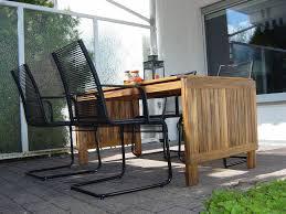 ikea dining room table sunco dining furniture black furniture ikea