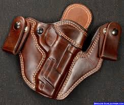 inside waistband holsters for smith wesson mp