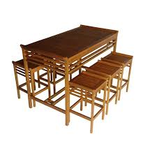 wooden outdoor furniture bunnings beautiful outside table and chairs bunnings the best table 2018 of wooden
