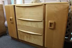 pa craigslist furniture 640x428