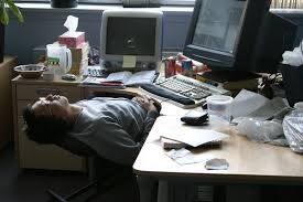 office naps. Power Naps Have Long Been Considered As An Ideal Way To Boost Productivity. They Help Renew Your Energy At Work And Without Inclusion By HR One Of The Office T