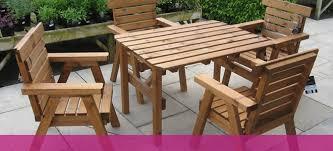 Hartman Amalfi 8 Seat Rectangular Set  Hayes Garden WorldOutdoor Furniture Ie