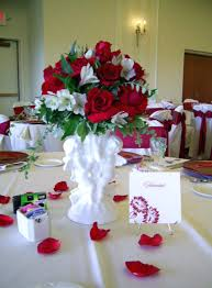 office ideas for valentines day. Medium Size Valentines Day Office Decorations Ideas Design Valentine Home Table To Ma Large For U