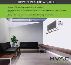 Jci Home Design Hvac