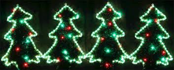 animated christmas lights gif. Contemporary Lights Christmas Lights GIF Intended Animated Gif Giphy
