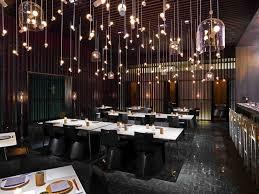 commercial restaurant lighting. bei restaurant opposite house beijing neriu0026hu design and research office bordeaux pinterest modern restaurants commercial lighting t