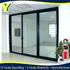 replacement sliding glass door sliding glass door panel replacement sliding glass door replacement home design blog