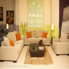 Delightful Very Small Living Room Ideas Sofas For Rooms