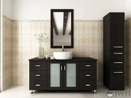 Cabinet Warehouse San Diego Excellent Ideas Bathroom Vanity San Diego 6 Bathroom Vanity San