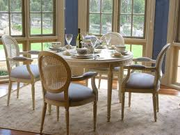 french dining room chair