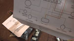 complete wiring harness from ultima 18 530 youtube Complete Wiring Harness complete wiring harness from ultima 18 530 complete wiring harness kit