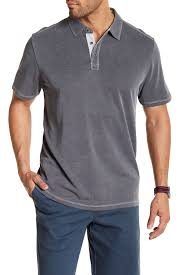 Polo shirt Manufacturers, t-shirt supplier, wholesale cheap