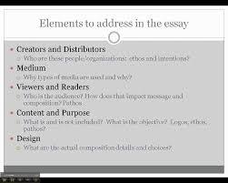 best school essay writers for hire for phd help custom rhetorical analysis essay ethos