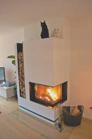fireplace creative gas fireplace inserts cost home design popular photo on room design ideas creative