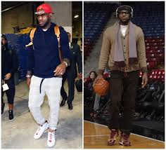 lebron outfits. how to wear sweaters like lebron james lebron outfits