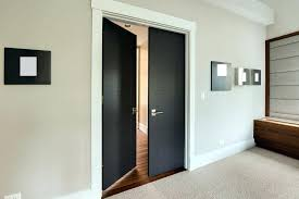 dark wood interior doors. Dark Interior Doors Modern With Top Bathroom Vanities Spaces Contemporary And Wood .
