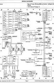 kia rio wiring diagram stereo kia wiring diagrams description attachment kia rio wiring diagram stereo