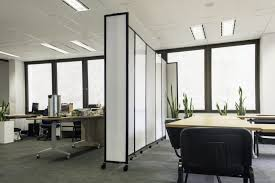 office partition designs. Image Of: Wall Partition Ideas Office Designs O