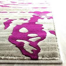 pink and blue area rug area rugs pink and gray rug round pink rug intended for