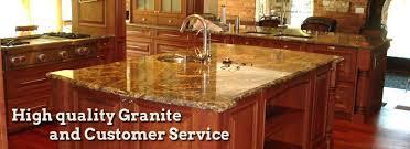 granite countertops athens ga marble granite home ideas website website homepage ideas