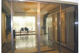 commercial interior sliding glass doors. Commercial Interior Sliding Glass Doors And Trendy Office With Buy I