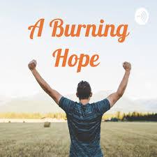 PJ Garcia a.k.a XSP Xtreme Streetpreacher 5/13/20 by A Burning Hope • A  podcast on Anchor