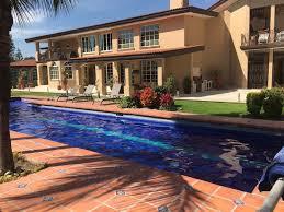 LA ESMERALDA $80 ($̶9̶3̶) - Prices & Hotel Reviews - Atlixco ...