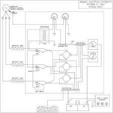 loop power wiring diagram images meter box wiring diagrams pictures wiring diagrams