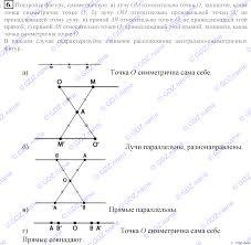 ГДЗ решебник по математике класс Зубарева Мордкович ответы   6 7 8 9 10 11 12 13 14 15 16 17 18 19 20 21 22 23 24 25 26 27 28 29 30 Контрольные задания