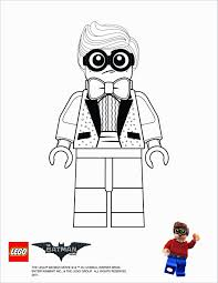Dc Comics Coloring Pages Luxury Lego Superhero Coloring Pages