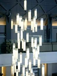 chandeliers for high ceilings lighting for high ceilings foyer lighting high ceiling modern entryway chandelier contemporary