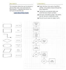 Excel Cash Flow Diagram Excel Cash Flow Diagram Wiring Diagram 739418600536 Business