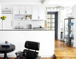 2 Bedroom Apartments Manhattan Concept Remodelling Awesome Design Inspiration
