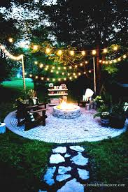 the best backyard makeover ideas on diy landscaping back gardens and easy patio
