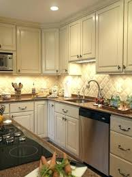 kitchen backsplash and countertop ideas with granite interior best ideas granite images on practical and combinations