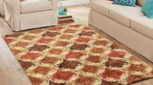 picturesque area rugs under 100 of 5 x 7 large image 28 design