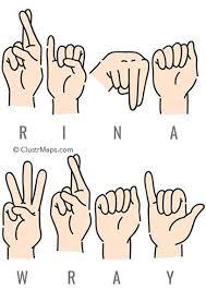 Rina M Wray, (219) 665-2816, Angola — Public Records Instantly