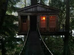 Looking To Stay In A Tree House In Kerala  15 Best Treehouse Treehouse Lake District