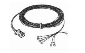 rv wiring harness wiring diagram onan rv remote wire harness 25 u0027 w 5 wire quiet gas u0026 diesel