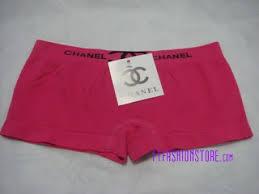 chanel underwear. ck underwear chanel